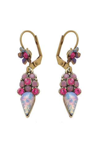 Earrings 151921