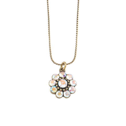 Necklace 152440