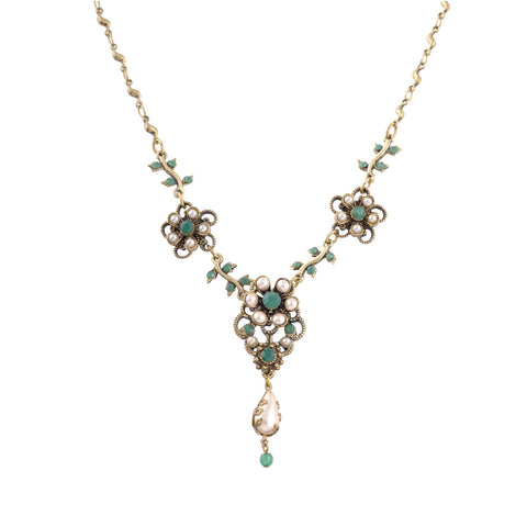 Necklace 154510