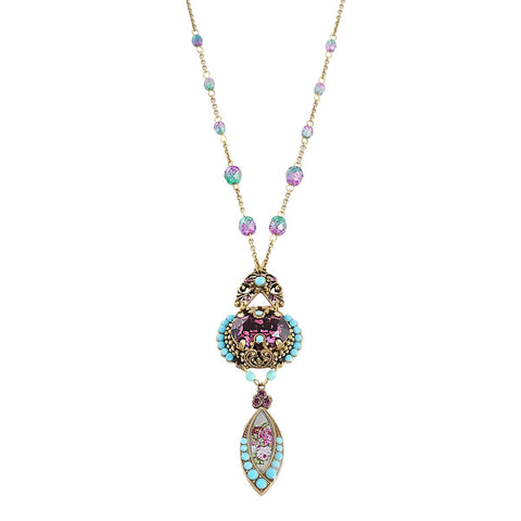 Necklace 154690