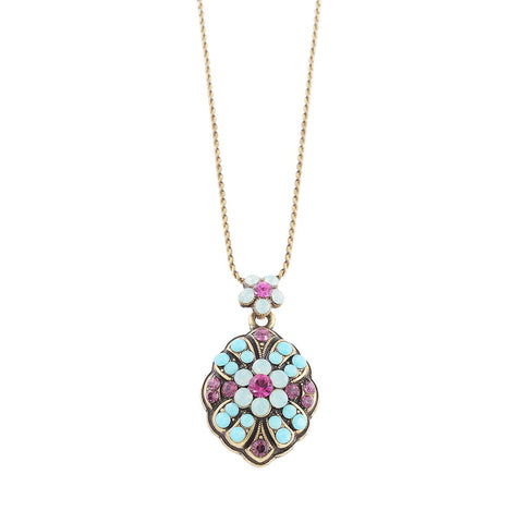 Necklace 154780