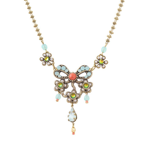 Necklace 156900