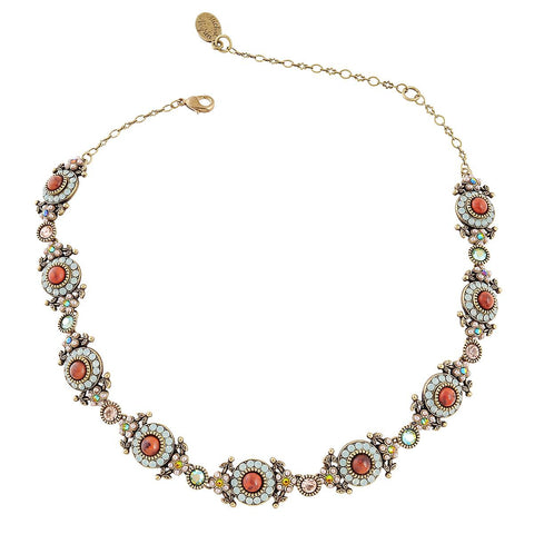 Necklace 157520