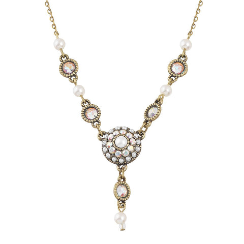 Necklace 157860