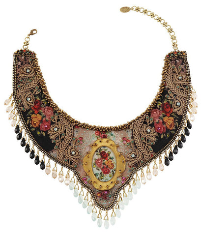 Necklace 159140
