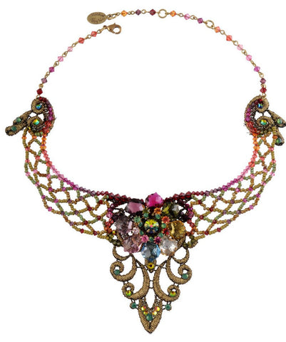 Necklace 159520