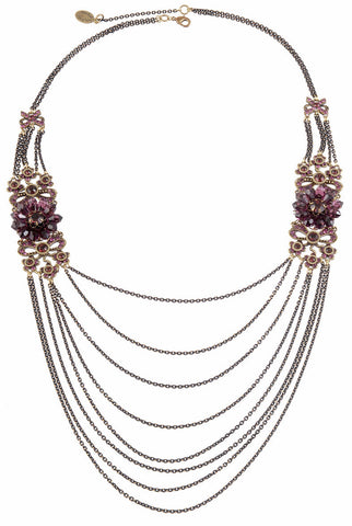 Necklace 159760