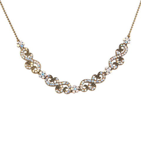 Necklace 160650