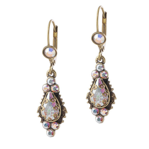 Earrings 161381