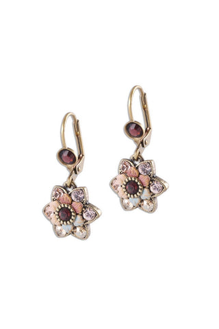 Earrings 162071