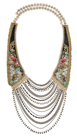 Necklace 162680