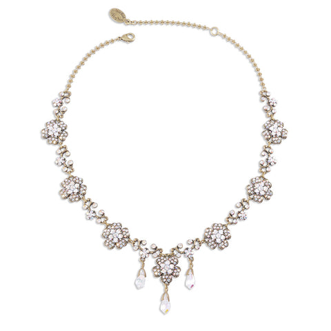 Necklace 162690