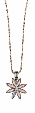 Necklace 162960