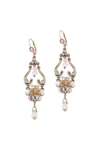 Earrings 163061