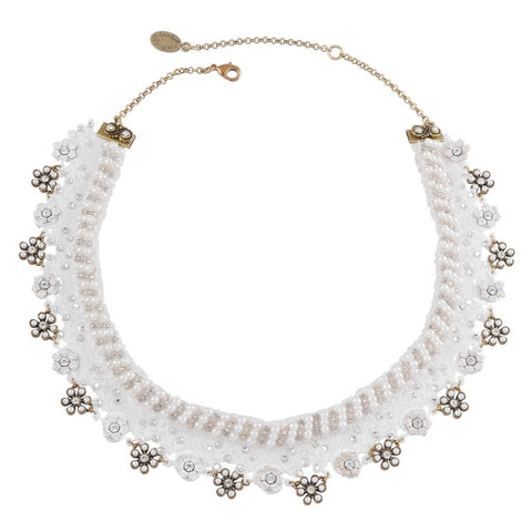Necklace 163390