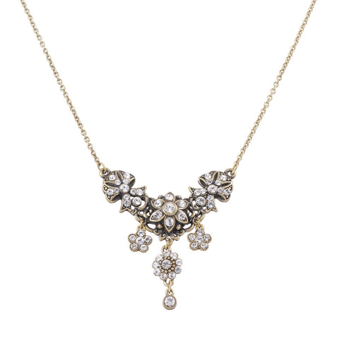Necklace 163480