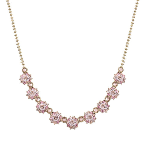 Necklace 163870