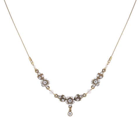 Necklace 163940