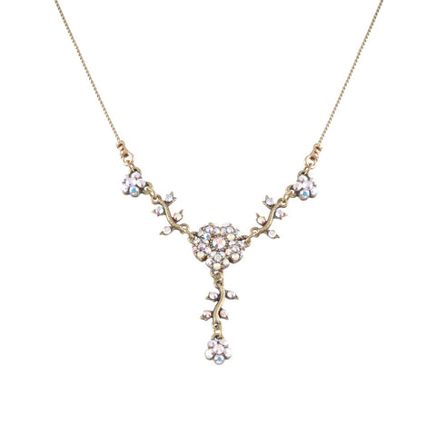 Necklace 164390