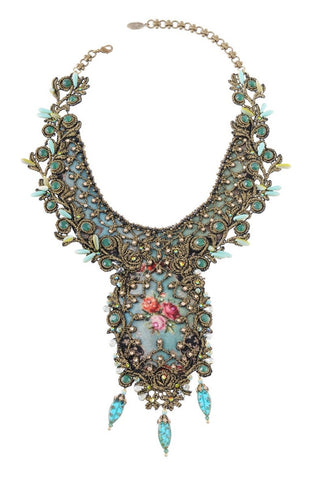 Necklace 165040