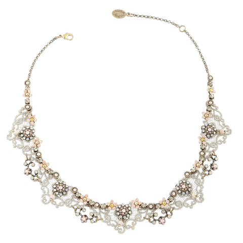 Necklace 166100