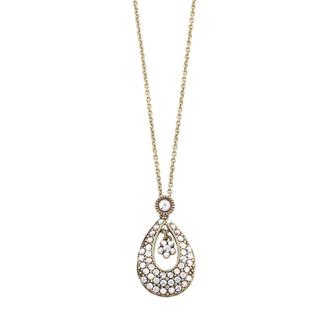 Necklace 166260