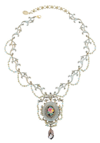 Necklace 166370