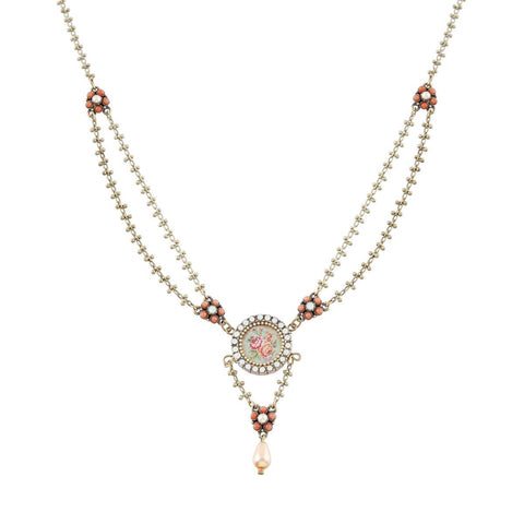 Necklace 166780