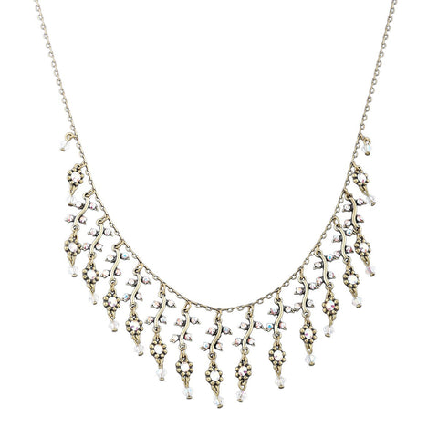 Necklace 167540