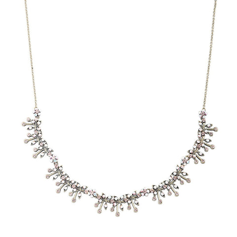 Necklace 167700