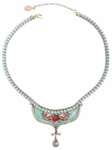 Necklace 168910
