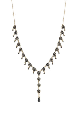 Necklace 169690