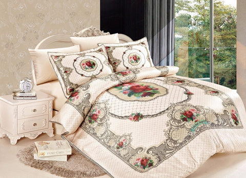 Bedding collection 169900