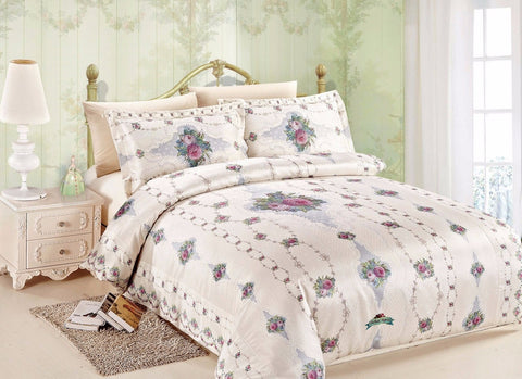 Bedding collection 170190
