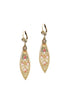 Earrings 173301
