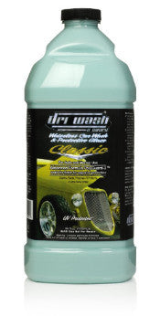 Case of 64oz DRI WASH 'n GUARD® Classic Waterless Car Wash