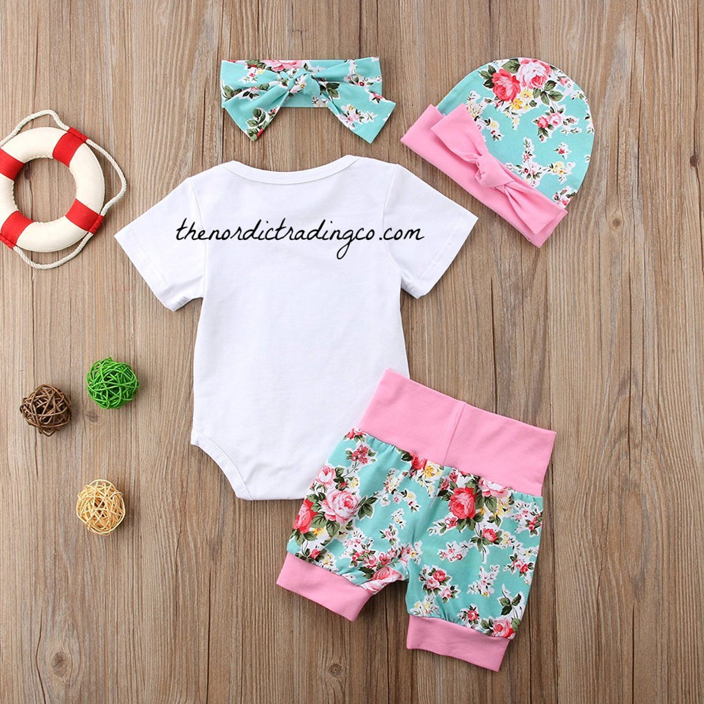 ... Happy 1st Motheru0027s Day Gift Outfit Mommy Newborn Baby Girl Baby Shower Gifts Mom 0/ ... & Happy 1st Motheru0027s Day Gift Outfit Mommy Newborn Baby Girl Baby ...