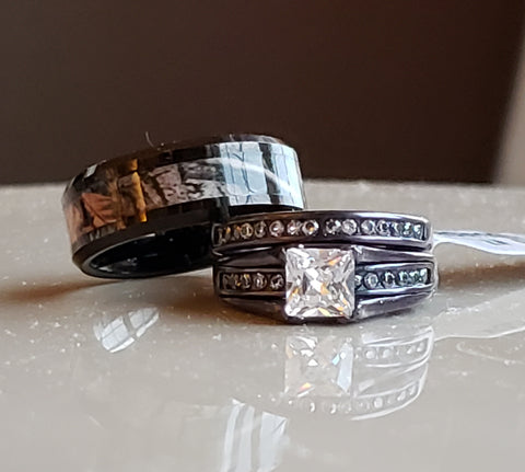 Products Tagged Men S Wedding Bands Thenordictradingco Com