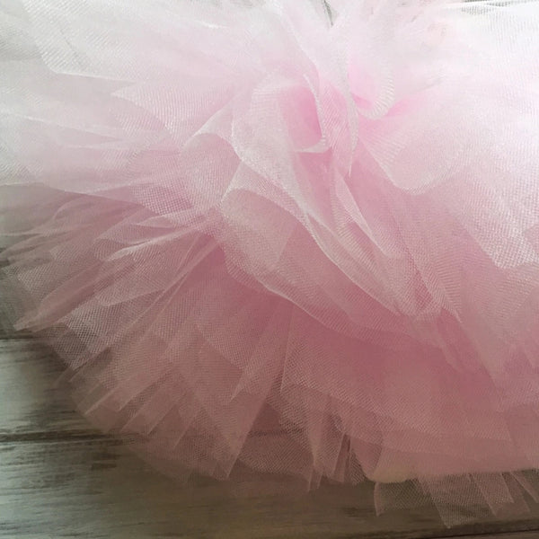 One Beautiful Baby Girl First Birthday Princess Pink Gold 3pc Set 1st Tutu Top Headband Photo Prop Gift Sets 12/18 Mo.Girl's Boutique Skirts Dresses Kids Clothes