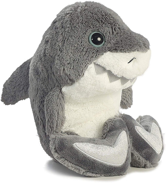 Cutest Plush Baby Shark Stuffed Ocean Animals Infant Toddler Kids Boys Girls Unisex Gift Ideas