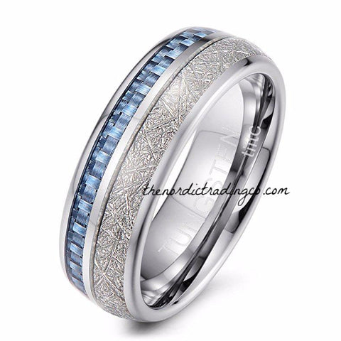 wb diamond s by archives ring band wedding house product rings a single crown category housealexis stone bands center men mens alexis line thin