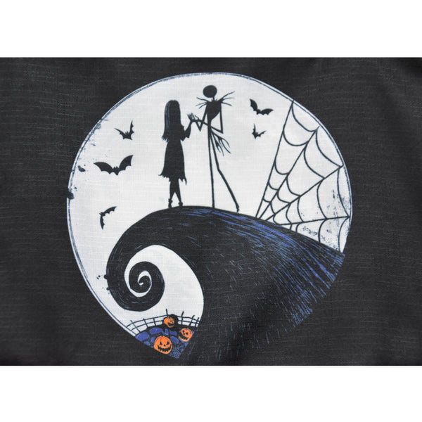 Girls Toddler Sally Nightmare Before Christmas Costume Dress Birthday Party Dresses Girl Halloween Costumes Outfits Play Clothes Clothing Outfit ONE