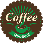 Coffee Quotient, LLC