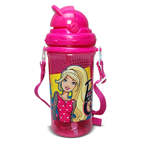 Barbie Love Tritan 500 ml