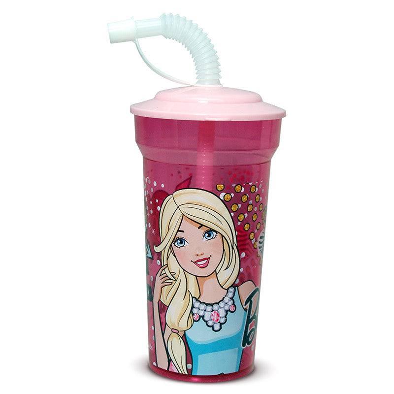 Barbie-1 Sports Sipper