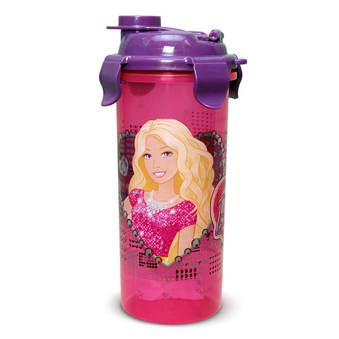 Barbie D2 Sipper 550 ml