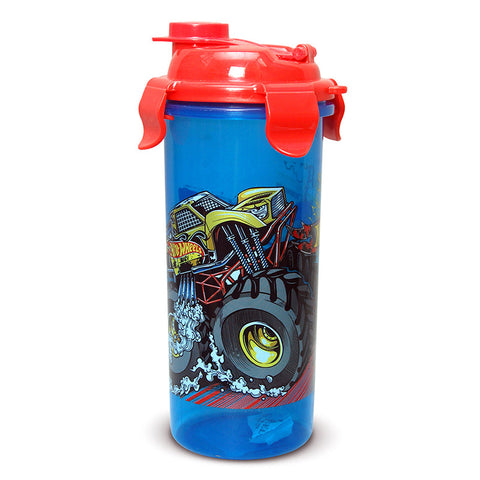 Hotwheels Sipper 550 ml