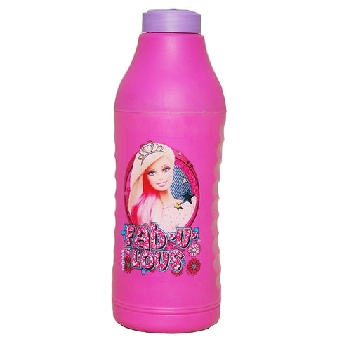 Barbie D1 Thermo Sipper