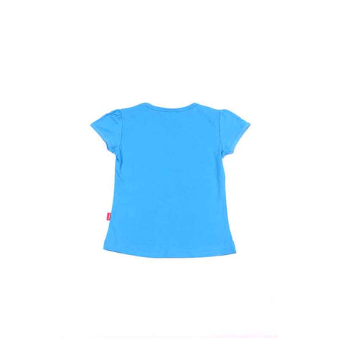 Disney Mickey Girls  Top