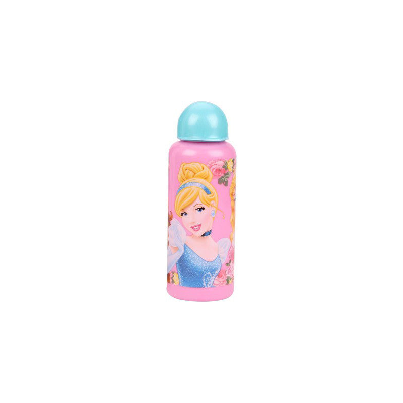 Disney Princess Sipper 380 ml Water Bottle